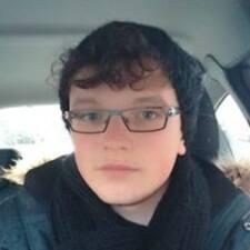 Hugo - Profil Użytkownika