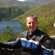 Vytautas - Profil Użytkownika