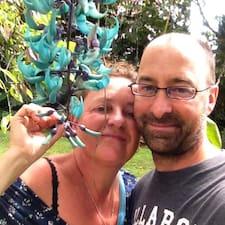 Guy Et Sylvie User Profile