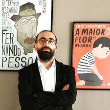 Azad Kullanıcı Profili