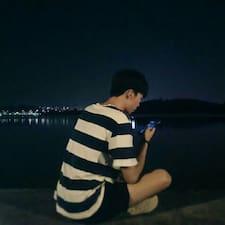 锦荣 - Profil Użytkownika