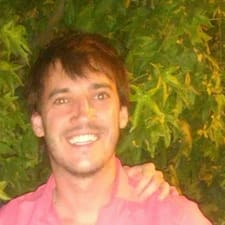 Federico Kullanıcı Profili