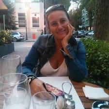 Profil Pengguna Alessandra