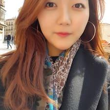 영선 - Profil Użytkownika