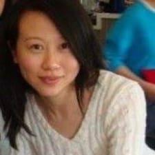 Yunyuan님의 사용자 프로필