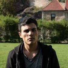 Yadniel User Profile