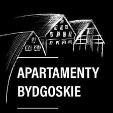Gebruikersprofiel Apartamenty