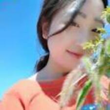Perfil do usuário de 科桃