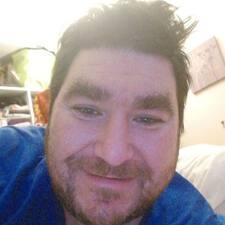 Profil korisnika Francky