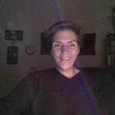 Cheri Kullanıcı Profili