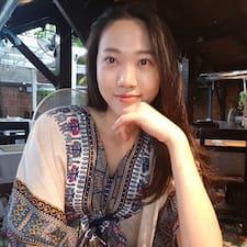 Gayeon님의 사용자 프로필