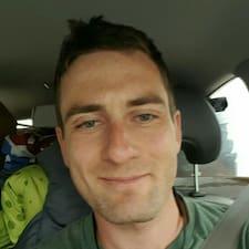 Evans Kullanıcı Profili