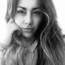 Malia User Profile
