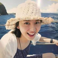 Nutzerprofil von 城炯