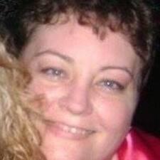 Donna Joanne的用户个人资料