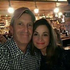 Mike And Heidi felhasználói profilja