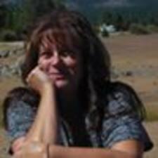 Henkilön Laurie käyttäjäprofiili