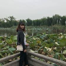 懿 User Profile