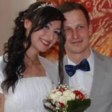 Michał Dimi User Profile