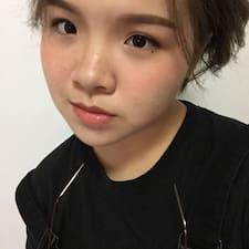 浩澄 User Profile