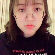 Perfil de l'usuari 静