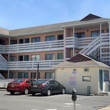 Sea Palace Inn & Motel Kullanıcı Profili
