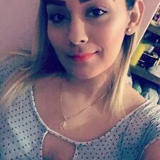 Profil korisnika Norma Leticia