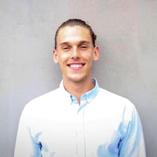Claes User Profile