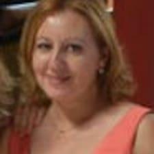 Maria Del Carmen is a superhost.