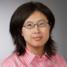 Songhua User Profile