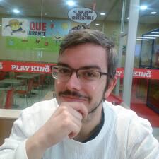Juan Manuel님의 사용자 프로필