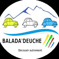 進一步了解Balada