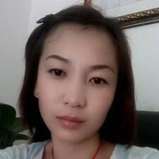 Profil utilisateur de 用户8955