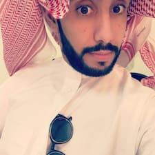 Profil utilisateur de عبدالله