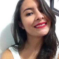 Ândria User Profile