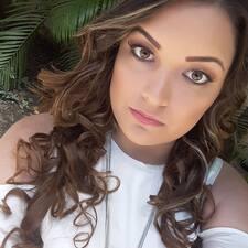Wendy Dayana Kullanıcı Profili