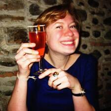 Alison Kullanıcı Profili