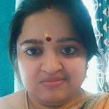 Profil korisnika Sanhita