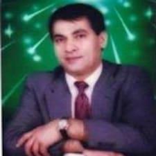Aryamonaad User Profile