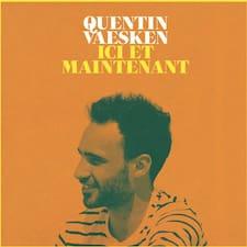 Nutzerprofil von Quentin