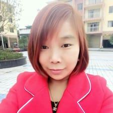 郑绍春的用戶個人資料
