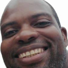 Profil utilisateur de Garland