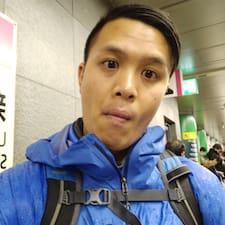 Thuan - Profil Użytkownika