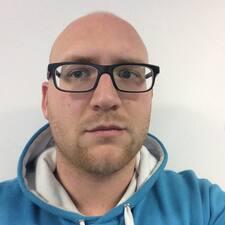 Mattia Jacopo User Profile