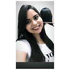 Monik User Profile