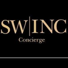 Swinc-Concierge0