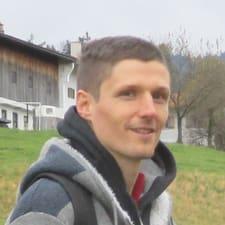 Frekari upplýsingar um Thomas