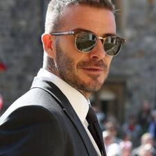 Beckham97