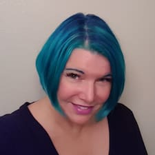 Lisa-Michelle Kullanıcı Profili