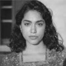 Nour felhasználói profilja
